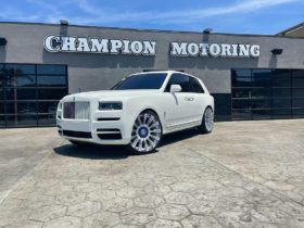 nba-player's-one-of-one-rolls-royce-cullinan-delicately-shows-the-team-spirit