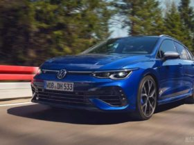 2022-volkswagen-golf-r-estate-debuts-with-more-power-&-space