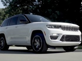 the-drive-five:-new-five-seat-jeep-grand-cherokee-revealed-and-the-unique-stories-you-might-have-missed-–-9-july-2021