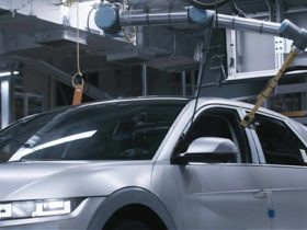 hyundai-showed-in-the-video-the-assembly-process-of-the-new-ioniq-5
