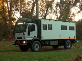 huge-iveco-eurocargo-motorhome-simply-didn't-care-about-the-lockdown-for-months