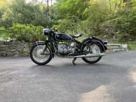 numbers-matching-1965-bmw-r69s-looks-young-and-ready-for-action