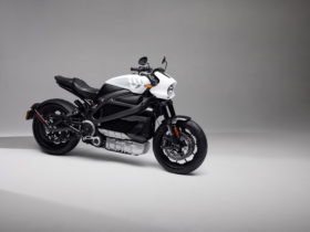 harley-davidson-new-livewire-one-is-a-livewire-with-a-big-price-drop