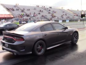 charger-scat-pack-has-built-426-and-procharger-surprise,-turbo-ls-240-is-unfazed