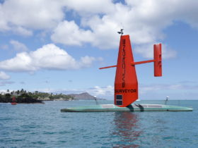 world's-most-advanced-unmanned-research-vehicle-leaves-standard-ships-far-behind
