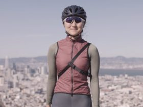 this-cycling-accessory-will-help-you-easily-capture-the-beauty-of-your-rides