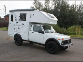 simple-yet-amazing-lada-niva-motorhome-will-remain-a-forbidden-russian-fruit