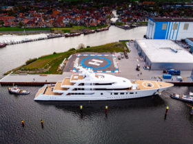 feadship-launches-the-luxurious-bliss-–-a-95-meter-hybrid-world-cruising-yacht