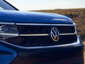 huawei-4g-technology-to-be-installed-in-30-million-vw-group-cars