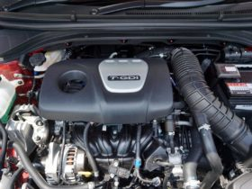 older-hyundai-models-can-now-be-covered-under-hsdm's-extended-warranty-programme