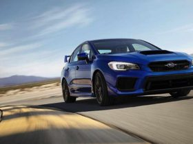 subaru-announced-the-release-of-the-20-millionth-all-wheel-drive-car
