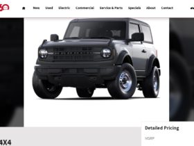 dealer-marks-up-base-2021-ford-bronco-to-$100,000,-because-why-not?