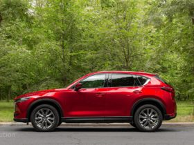 2023-mazda-cx-5-successor-confirmed-with-straight-six-power-and-rwd-platform