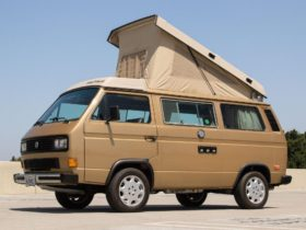 impeccable-1986-vw-vanagon-invites-all-to-a-summer-of-westfalia-adventure-trips