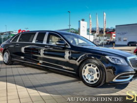 2020-mercedes-maybach-s-650-pullman-guard-costs-an-obscene-amount-of-money