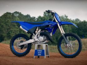 yamaha-updates-its-iconic-yz125-for-the-first-time-in-15-years