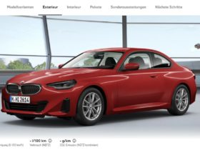bmw-2-series-coupe-g42-configurator-goes-live,-things-can-get-wildly-expensive