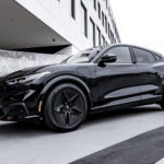 ford-mustang-mach-e-joins-the-ev-dark-side-with-darth-vader-approved-forgiatos