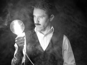 remembering-nikola-tesla,-the-genius-who-would've-turned-165-years-old-today