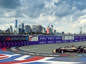 formula-e-returns-to-new-york-city-this-weekend-for-rounds-10-&-11