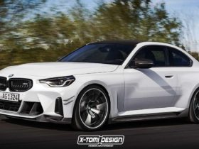"""an-unofficial-render-of-the-""""charged""""-bmw-m2-coupe-2023-has-been-published"""