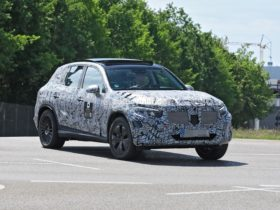 2023-mercedes-benz-glc-prototype-puts-on-production-headlights-and-taillights