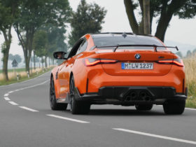 2021-bmw-m4-with-m-performance-exhaust-sounds-like-an-autobahn-beast
