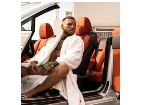 conor-mcgregor-poses-in-his-rolls-royce-phantom-like-he-already-won-the-fight