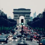 paris-will-impose-a-30-kph-(19-mph)-speed-limit-on-august-30th