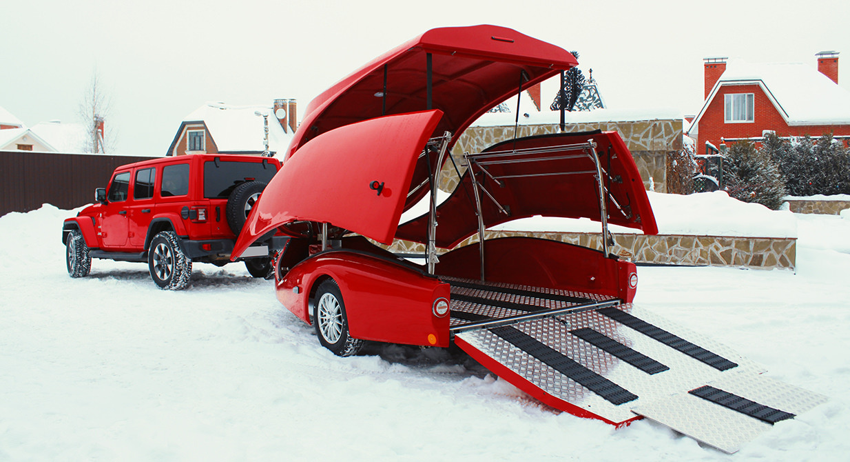 lux-form-air-trailer-explodes-onto-world-stage-with-solid-russian-design