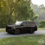 chevy-tahoe-ss-shows-aggressive-body-kit-in-3-door-performance-rendering