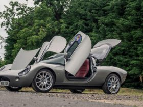 in-britain,-new-automaker-launches-its-first-retro-styled-sports-coupe-named-vertige