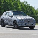 mercedes-benz-is-testing-the-new-generation-glc-crossover