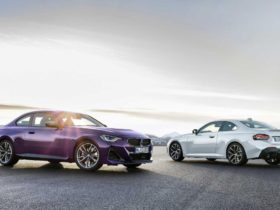 2022-bmw-2-series-to-be-shown-at-goodwood-festival