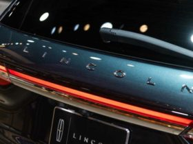 lincoln-may-name-its-first-electric-crossover-mark-e
