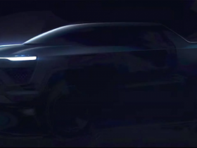 all-electric-ram-pickup-will-hit-the-market-in-2024