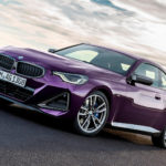 2022-bmw-2-series-coupe-first-look-review:-a-legend-reborn