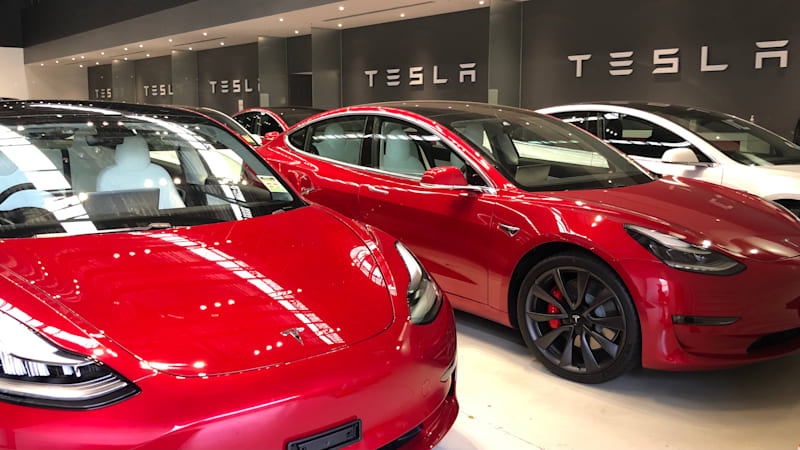 2021-tesla-model-3-prices-hit-new-low-in-australia,-now-from-$59,900-plus-on-road-costs