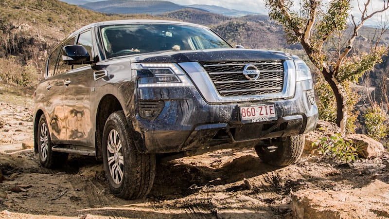 nissan-patrol-sales-to-surge-in-second-half-of-2021-as-production-ramps-up-after-lengthy-delays