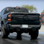 how-hard-is-it-to-launch-and-drag-race-the-ram-1500-trx-702-hp-super-truck?