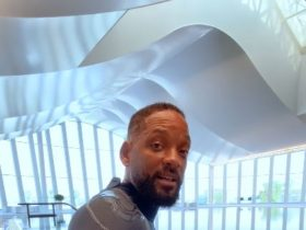 will-smith-takes-a-dive-in-world's-deepest-pool,-complete-with-sunken-city