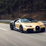 what-can-we-expect-from-the-collaboration-between-bugatti-and-rimac?