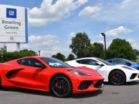 new-chevy-corvette-c8-markups-could-rise-to-$-100k