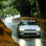 experimental-polestar-2-with-higher-output-shown-at-goodwood-festival-of-speed