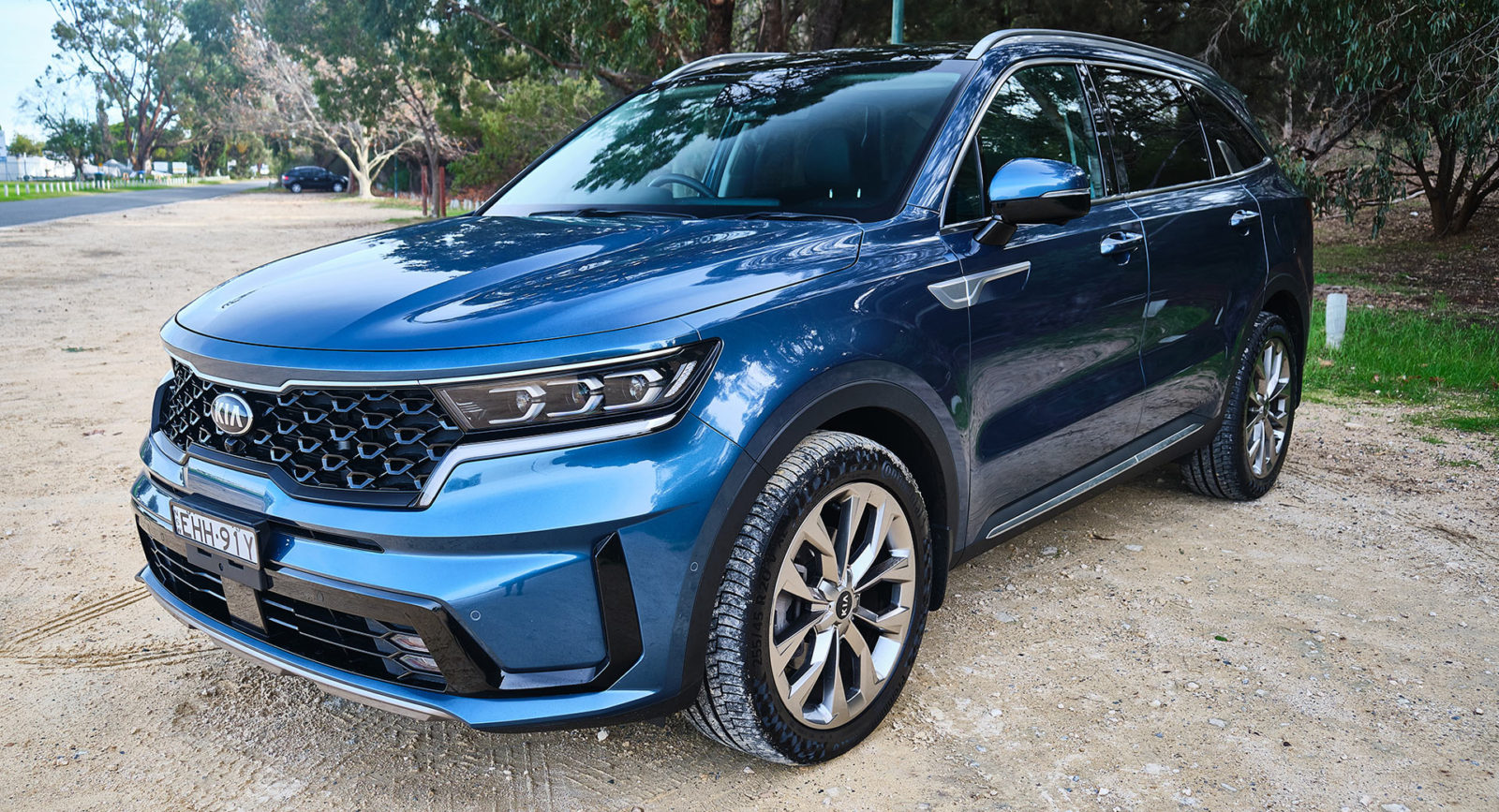 driven:-2021-kia-sorento-gt-line-diesel-is-very-hard-to-fault