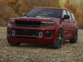 next-gen-jeep-grand-cherokee-trackhawk-supercharged-v8-axed,-though-hybrid-inline-six-possible-–-report