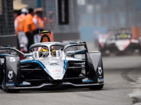 mercedes-eq-formula-e-team-off-to-slow-start-in-new-york,-one-more-race-to-go