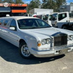 ford-falcon-hearse-would-give-your-spirit-of-ecstasy-a-comfy-last-ride