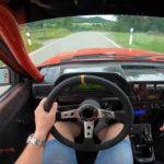 hellcats-and-shelbys-may-be-cool,-but-this-modded-audi-quattro-is-far-better