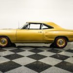 1968-dodge-coronet-super-bee-is-a-forgotten-muscle-car,-has-a-6-figure-price-tag